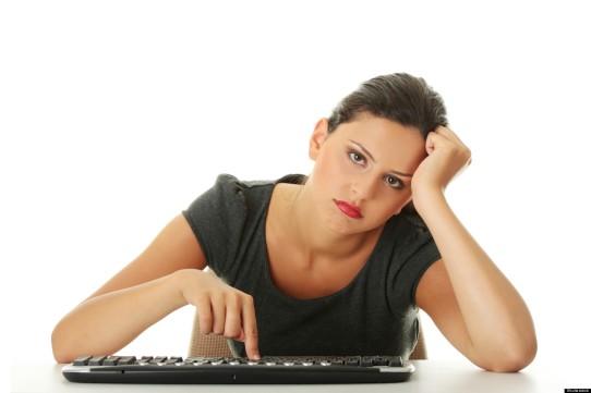 negocios-en-internet-escribir-aburrido