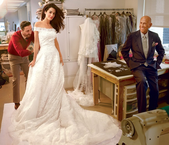 1412087511_amal-alamuddin-wedding-dress-vogue-zoom.jpg