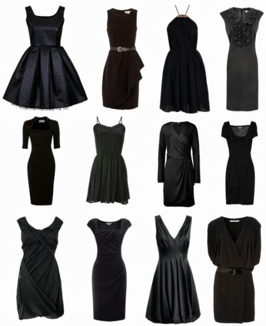 little-black-dress_1.jpg