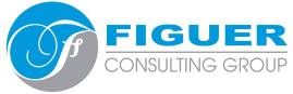 logo figuerconsulting
