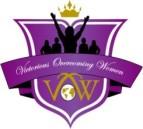 vow logo