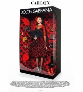 dolcegabbana-barbie-model-magdalena-frackowiak-as-a-doll-for-vogue-paris-by-giampaolo-sgura-doll.jpg