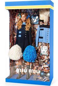 giampaolo-sgura-fashion-dolls-2.jpg