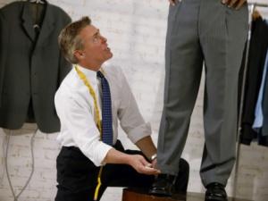 shopping-style-tailor-measuring.jpg (1)