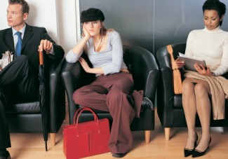 0114_interview-attire_485x340.jpg