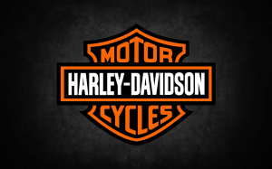 Harley_davidson_logo-4