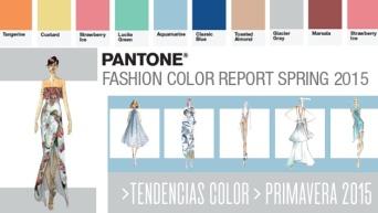 tendencias-color-Primavera-2015-MODA-Coolhunting-Mag.jpg