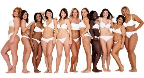 mujeres-con-diferentes-tipos-de-cuerpo
