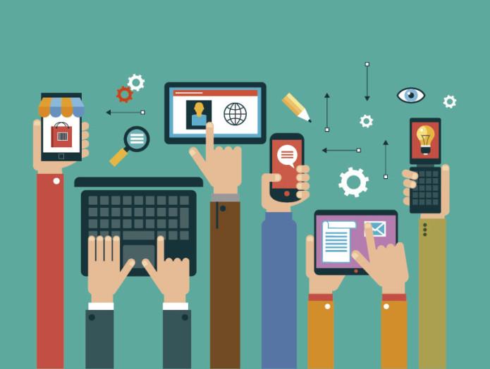 5 Herramientas Digital para tu negocio #Negocios101 #Actitud365
