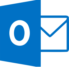 Microsoft_Outlook_2013_logo.svg