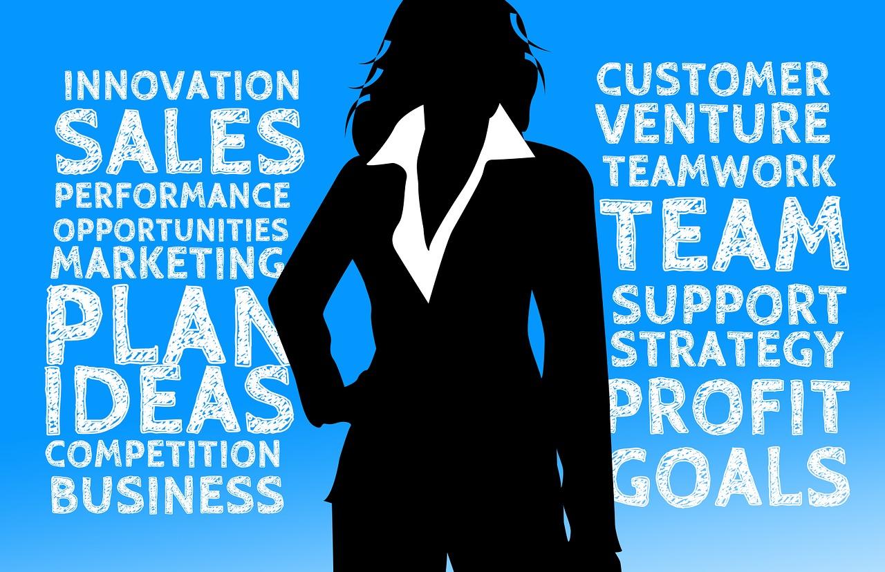 3 pasos para Identificar tu Ventaja Competitiva #Negocios101 #Actitud365