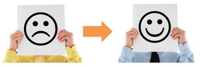 4 Características del Cliente Leal